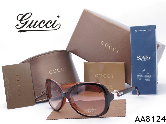 ? Gucci sunglass  17 women's men's sunglasses