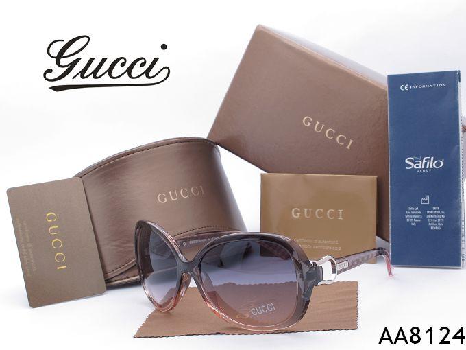 ? Gucci sunglass  20 women's men's sunglasses