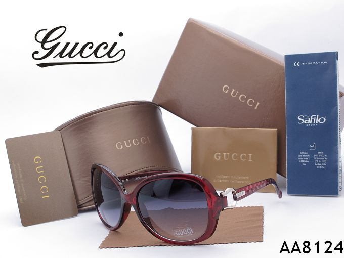 ? Gucci sunglass  21 women's men's sunglasses