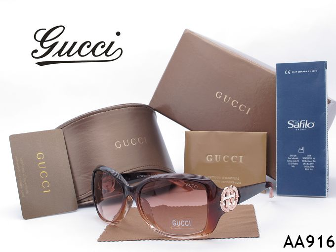 ? Gucci sunglass  24 women's men's sunglasses