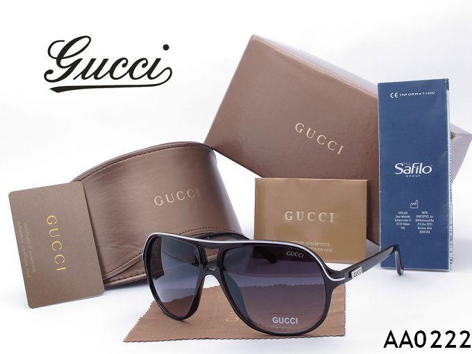 ? Gucci sunglass  29 women's men's sunglasses