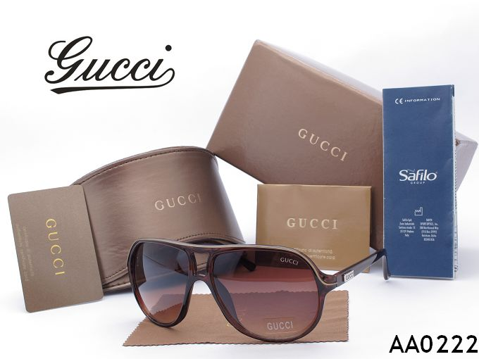 ? Gucci sunglass  33 women's men's sunglasses