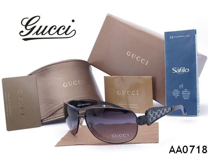 ? Gucci sunglass  37 women's men's sunglasses