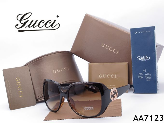 ? Gucci sunglass  39 women's men's sunglasses