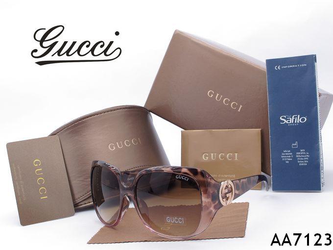 ? Gucci sunglass  42 women's men's sunglasses