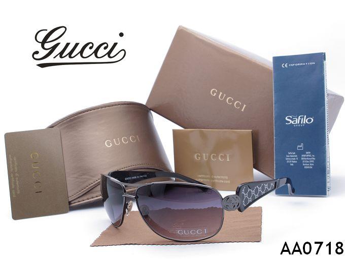 ? Gucci sunglass  43 women's men's sunglasses