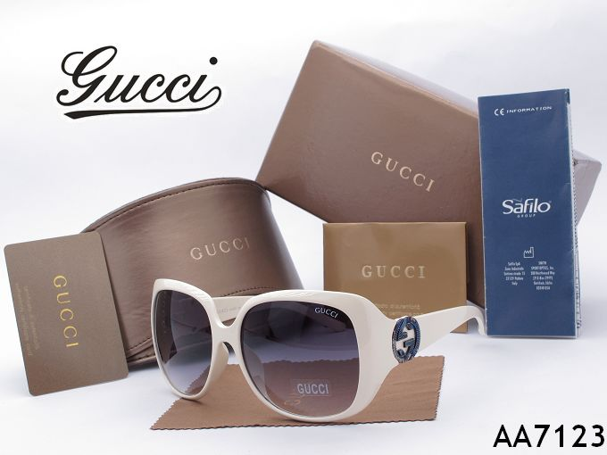 ? Gucci sunglass  45 women's men's sunglasses