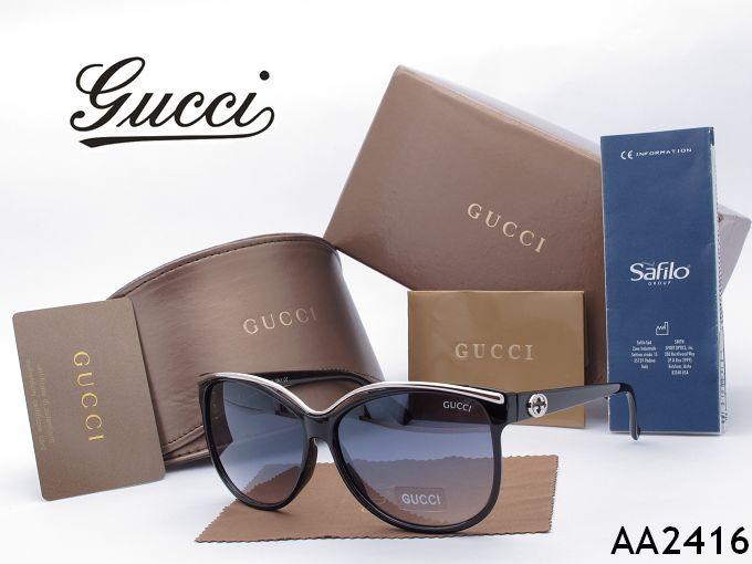 ? Gucci sunglass  51 women's men's sunglasses