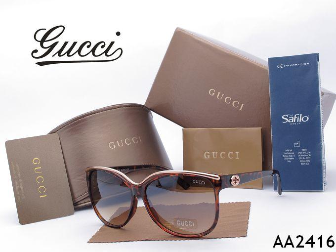 ? Gucci sunglass  52 women's men's sunglasses