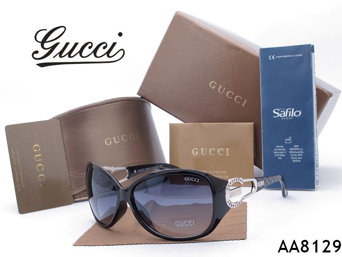 ? Gucci sunglass  53 women's men's sunglasses