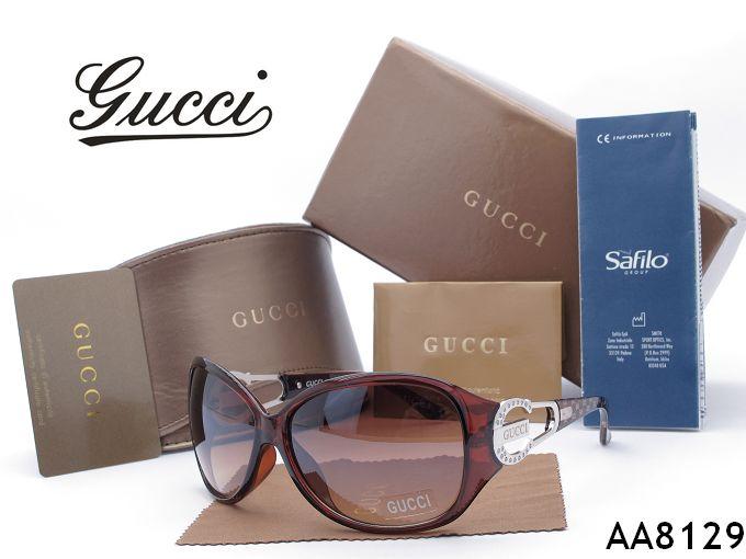 ? Gucci sunglass  54 women's men's sunglasses