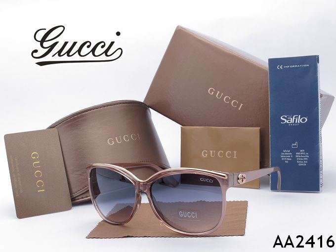 ? Gucci sunglass  56 women's men's sunglasses