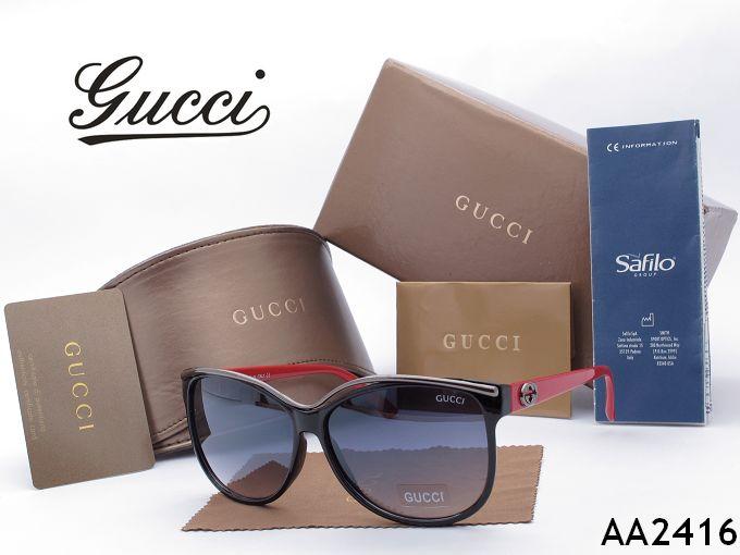 ? Gucci sunglass  57 women's men's sunglasses
