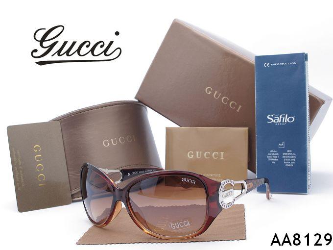 ? Gucci sunglass  58 women's men's sunglasses