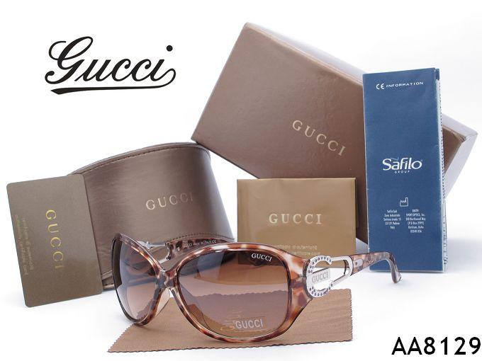 ? Gucci sunglass  59 women's men's sunglasses