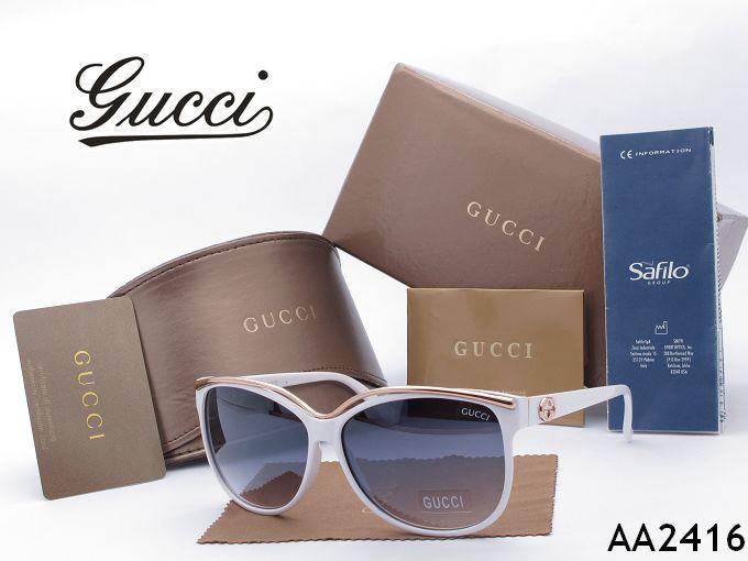 ? Gucci sunglass  60 women's men's sunglasses