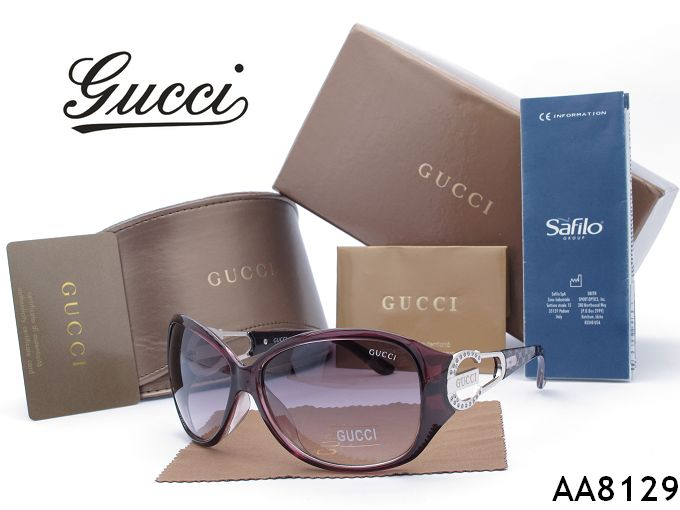 ? Gucci sunglass  66 women's men's sunglasses
