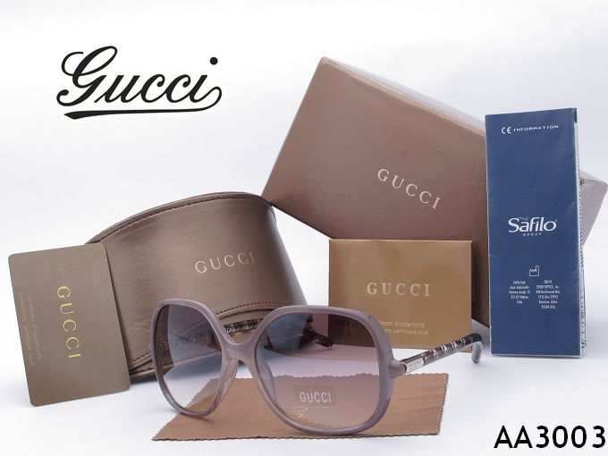 ? Gucci sunglass  69 women's men's sunglasses