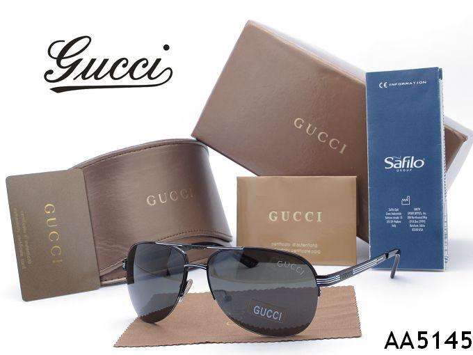 ? Gucci sunglass  72 women's men's sunglasses