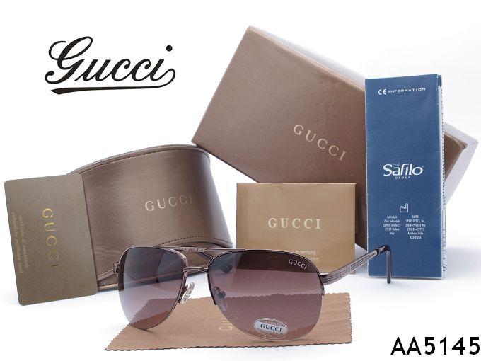 ? Gucci sunglass  76 women's men's sunglasses