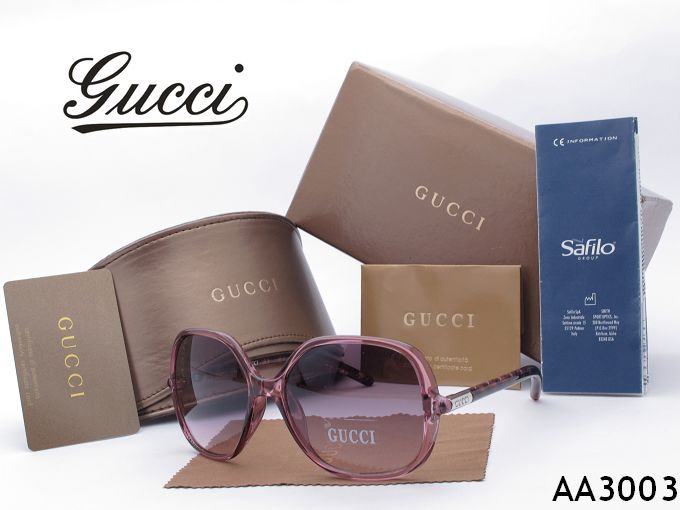 ? Gucci sunglass  77 women's men's sunglasses