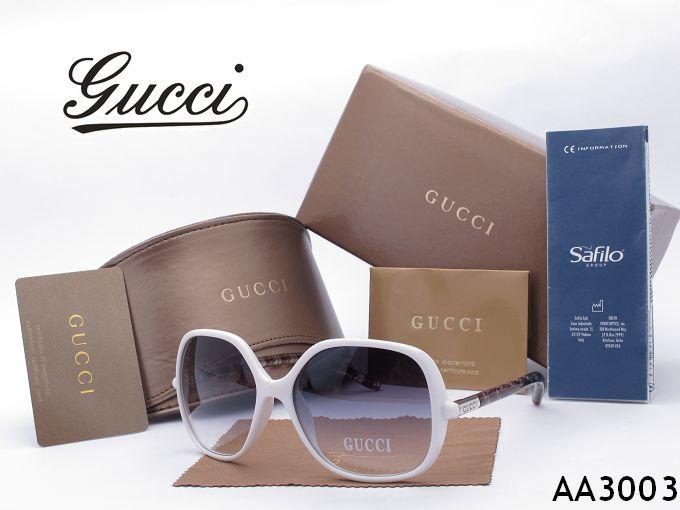? Gucci sunglass 78 women's men's sunglasses