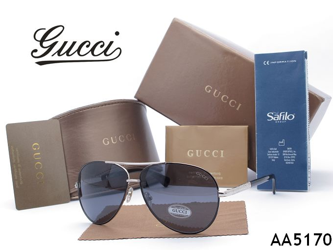 ? Gucci sunglass 80 women's men's sunglasses