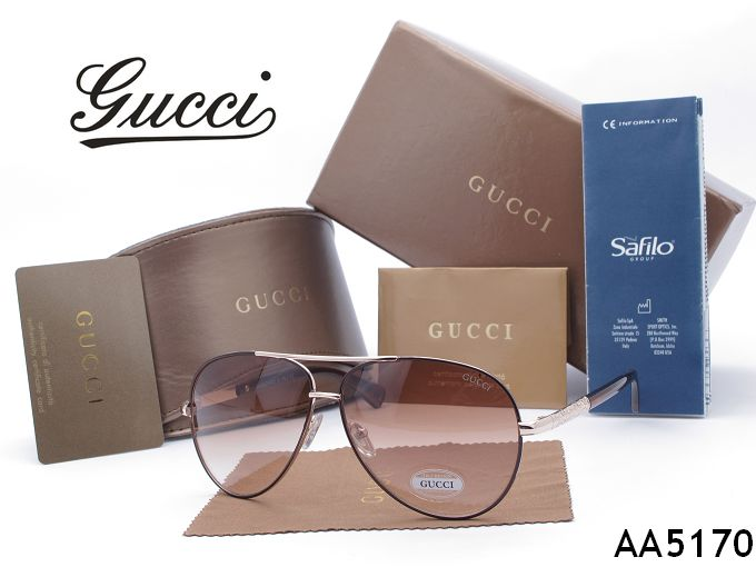 ? Gucci sunglass 81 women's men's sunglasses