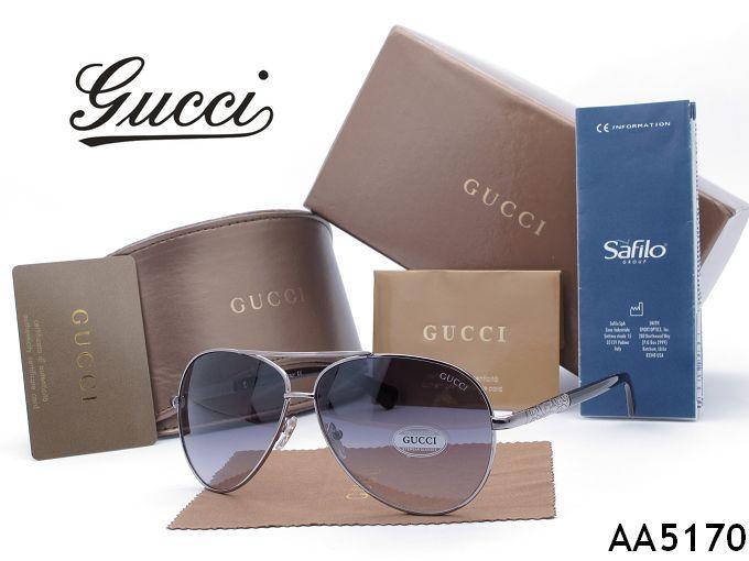 ? Gucci sunglass 85 women's men's sunglasses