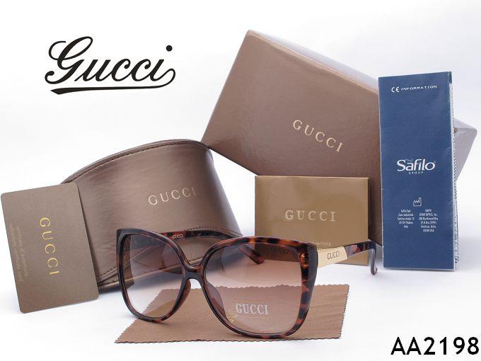 ? Gucci sunglass 86 women's men's sunglasses