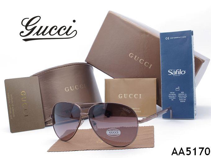 ? Gucci sunglass 87 women's men's sunglasses