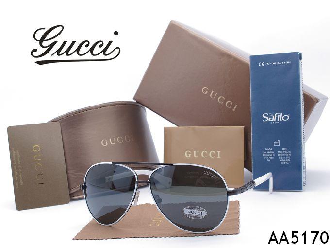 ? Gucci sunglass 89 women's men's sunglasses
