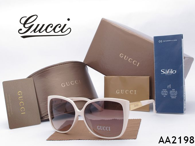 ? Gucci sunglass 91 women's men's sunglasses
