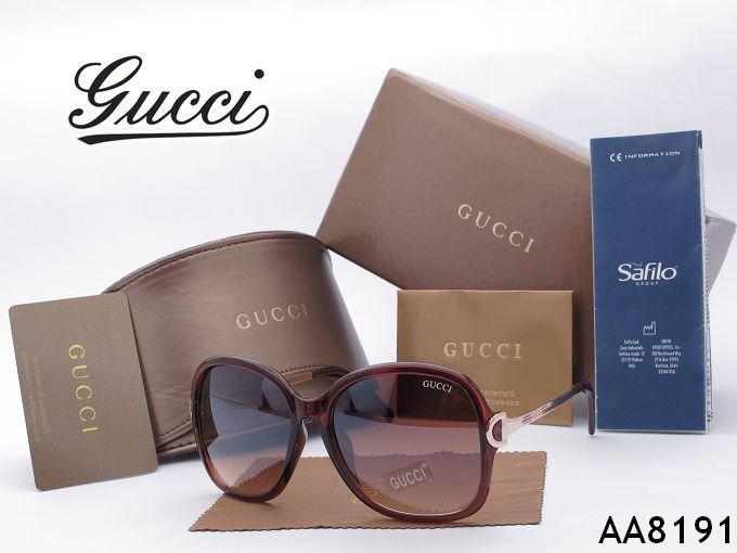 ? Gucci sunglass 95 women's men's sunglasses