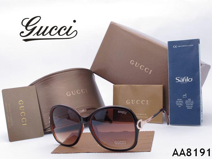 ? Gucci sunglass 96 women's men's sunglasses