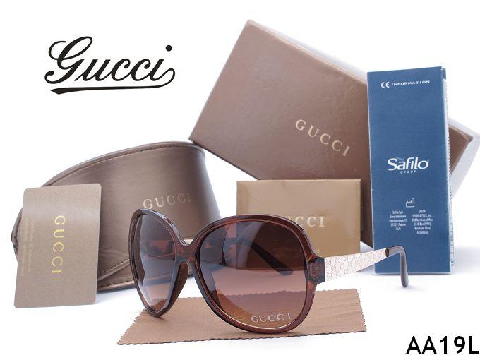 ? Gucci sunglass 100 women's men's sunglasses