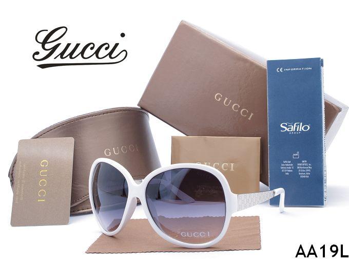 ? Gucci sunglass 101 women's men's sunglasses