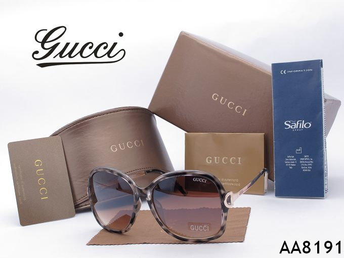 ? Gucci sunglass 102 women's men's sunglasses