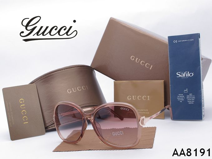 ? Gucci sunglass 103 women's men's sunglasses