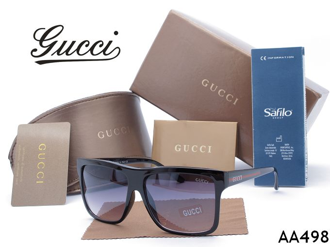 ? Gucci sunglass 104 women's men's sunglasses