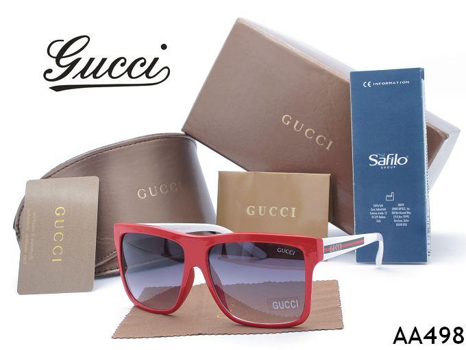 ? Gucci sunglass 111 women's men's sunglasses