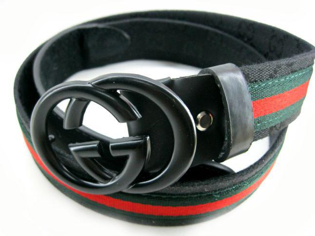 GUCCI Belt Women's Men's LV original box belts Gi5