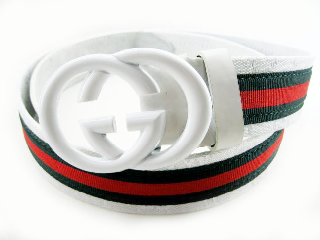 GUCCI Belt Women's Men's LV original box belts Gi6