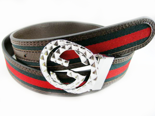GUCCI Belt Women's Men's LV original box belts Gi10
