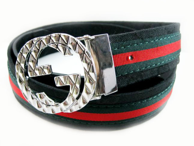 GUCCI Belt Women's Men's LV original box belts Gi13