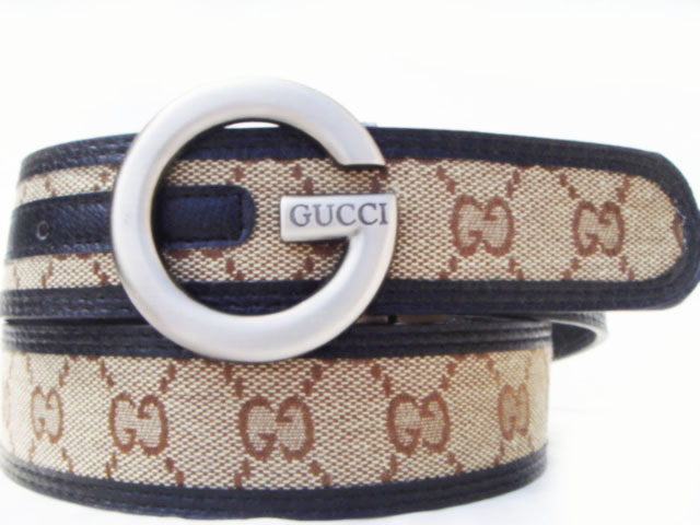 GUCCI Belt Women's Men's LV original box belts Gi15
