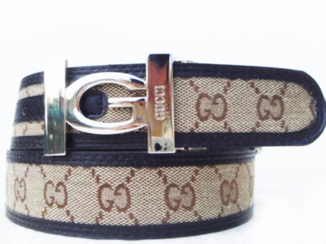 GUCCI Belt Women's Men's LV original box belts Gi16