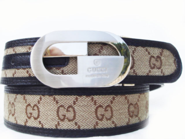 GUCCI Belt Women's Men's LV original box belts Gi17