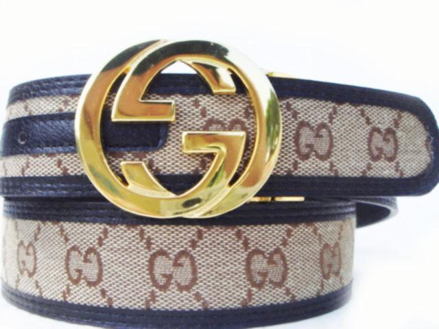 GUCCI Belt Women's Men's LV original box belts Gi18