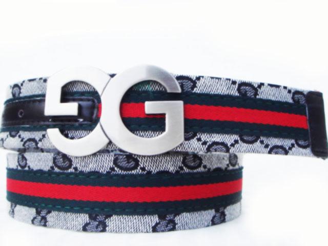 GUCCI Belt Women's Men's LV original box belts Gi21
